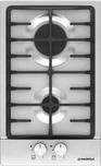 Газовая панель Maunfeld MGHS.32.73S