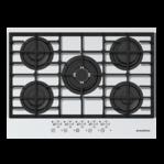 Газовая панель Maunfeld MGHG.75.13W