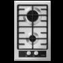 Газовая панель Maunfeld MGHS.32.71S