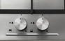Газовая панель Korting HG 365 CTX 1