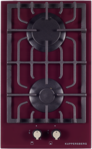 Газовая панель KUPPERSBERG TG 39 L