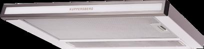 Вытяжка Kuppersberg SLIMLUX II 60 BGL
