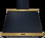 Вытяжка Kuppersberg V 939 ANT Bronze