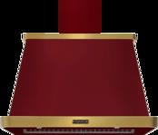 Вытяжка Kuppersberg V 939 BOR Bronze