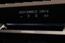 Духовой шкаф KUPPERSBERG OZ 663 BL-AL 3