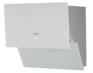 Вытяжка Korting KHC 61090 GW 1