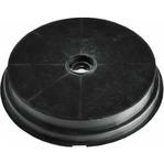 Угольный фильтр Korting KIT0265