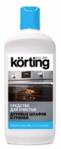 Средство Korting для очистки духовых шкафов и грилей K05