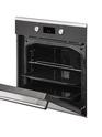 Духовой шкаф Korting OKB 790 CMX  1