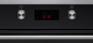 Духовой шкаф Korting OKB 790 CMX  2