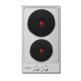 Электрическая панель MAUNFELD MEHS.32.62S