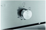 Газовый духовой шкаф Korting OEG 771 CFX 1