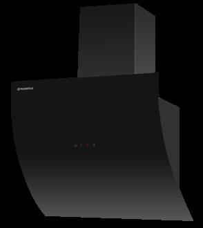 Вытяжка Maunfeld SKY STAR 90 черный
