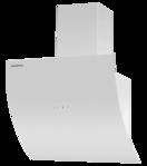 Вытяжка Maunfeld SKY STAR PUSH 90 белый