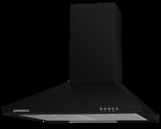 Вытяжка Maunfeld CORSA Light C 50 черная