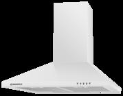 Вытяжка Maunfeld CORSA Light C 50 белый