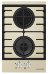 Газовая панель Maunfeld MGHG.32.15I