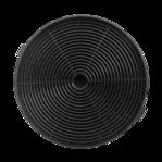 Угольный фильтр Maunfeld CF 171С