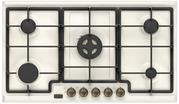 Варочная панель Korting HG 9115 CTRI