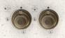Варочная панель Korting HG 6115 CTRA 1