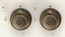 Варочная панель Korting HG 6115 CTRI 1