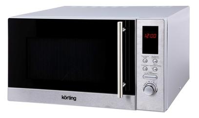 Микроволновая печь Korting KMO 823 XN