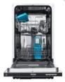 Посудомоечная машина Korting KDI 45130 1