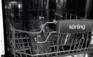 Посудомоечная машина Korting KDI 4550 1