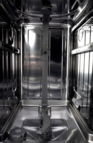 Посудомоечная машина Korting KDI 4550 2