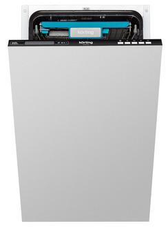 Посудомоечная машина Korting KDI 45165