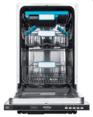 Посудомоечная машина Korting KDI 45165 2