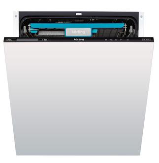 Посудомоечная машина Korting KDI 60175