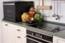 Посудомоечная машина Korting KDF 2095 N 3