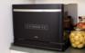 Посудомоечная машина Korting KDF 2095 N 4