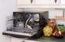 Посудомоечная машина Korting KDF 2095 N 5