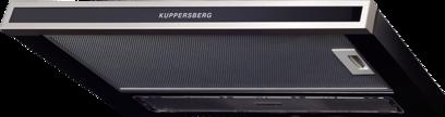 Вытяжка Kuppersberg SLIMLUX II 60 XFG
