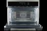 Микроволновая печь KUPPERSBERG HMW 969 BL-AL 1