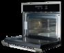 Микроволновая печь KUPPERSBERG HMW 969 BL-AL 2