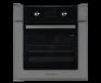 Комплект Kuppersberg: панель FA6VS01+ электрический шкаф SB 663 3