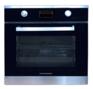 Комплект Kuppersberg: панель FA6VS02 + электрический шкаф HO 655 T 3