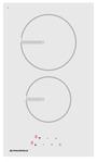 Электрическая панель MAUNFELD MVCE31 2HL.SZ-WH
