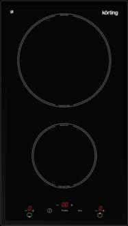 Индукционная панель Korting HI 32003 B