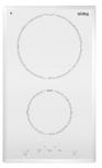 Индукционная панель Korting HI 32003 BW 1