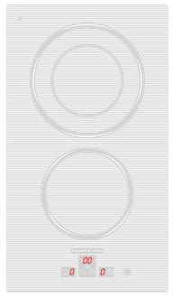 Электрическая панель Zigmund & Shtain CNS 302.30 WX