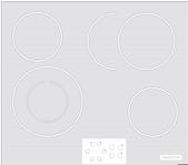 Электрическая панель Zigmund & Shtain CNS 019.60 WX