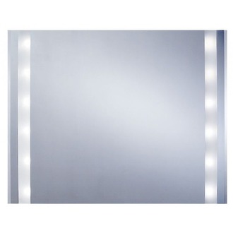 Зеркало с подсветкой Dubiel Vitrum Helios LED