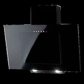 Вытяжка AKPO WK-4 Nero eco 50 черный