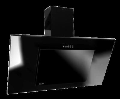 Вытяжка AKPO WK-4 Nero eco 90 черный