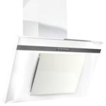 Вытяжка AKPO WK-4 Nero eco line 50 белый