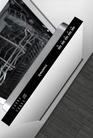 Посудомоечная машина Maunfeld МLP-12B 1